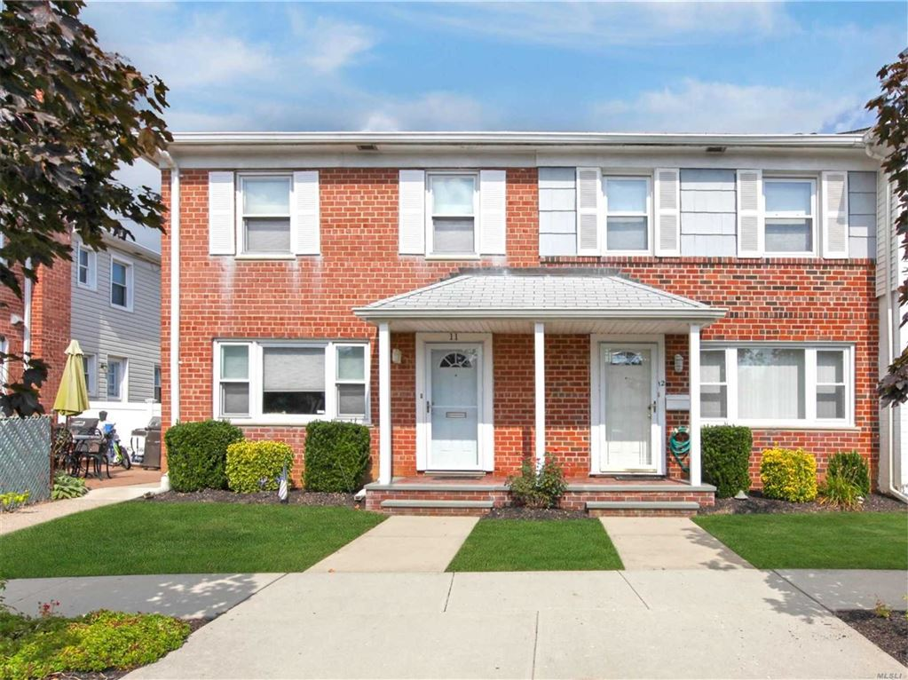 1810 Front Street #11, East Meadow, NY 11554 - MLS#: 3163572