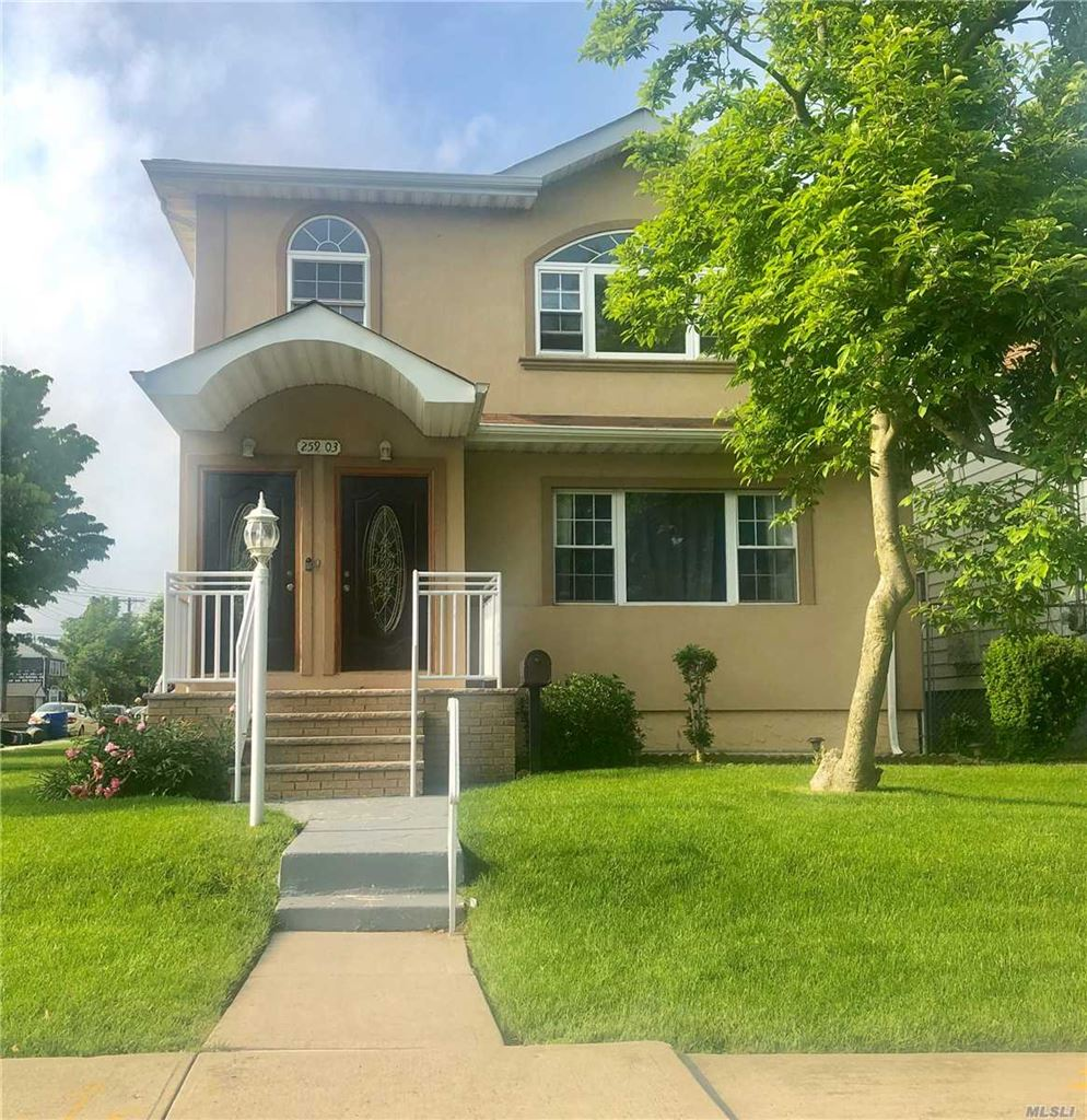 259-03 148th Drive, Rosedale, NY 11422 - MLS#: 3133573