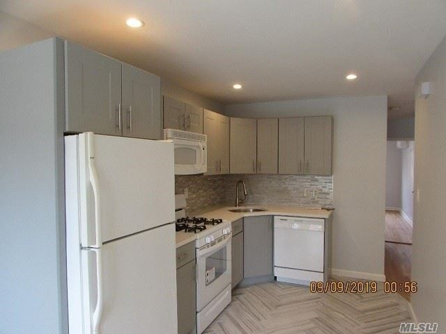 69-27 65th Drive, Middle Village, NY 11379 - MLS#: 3169573