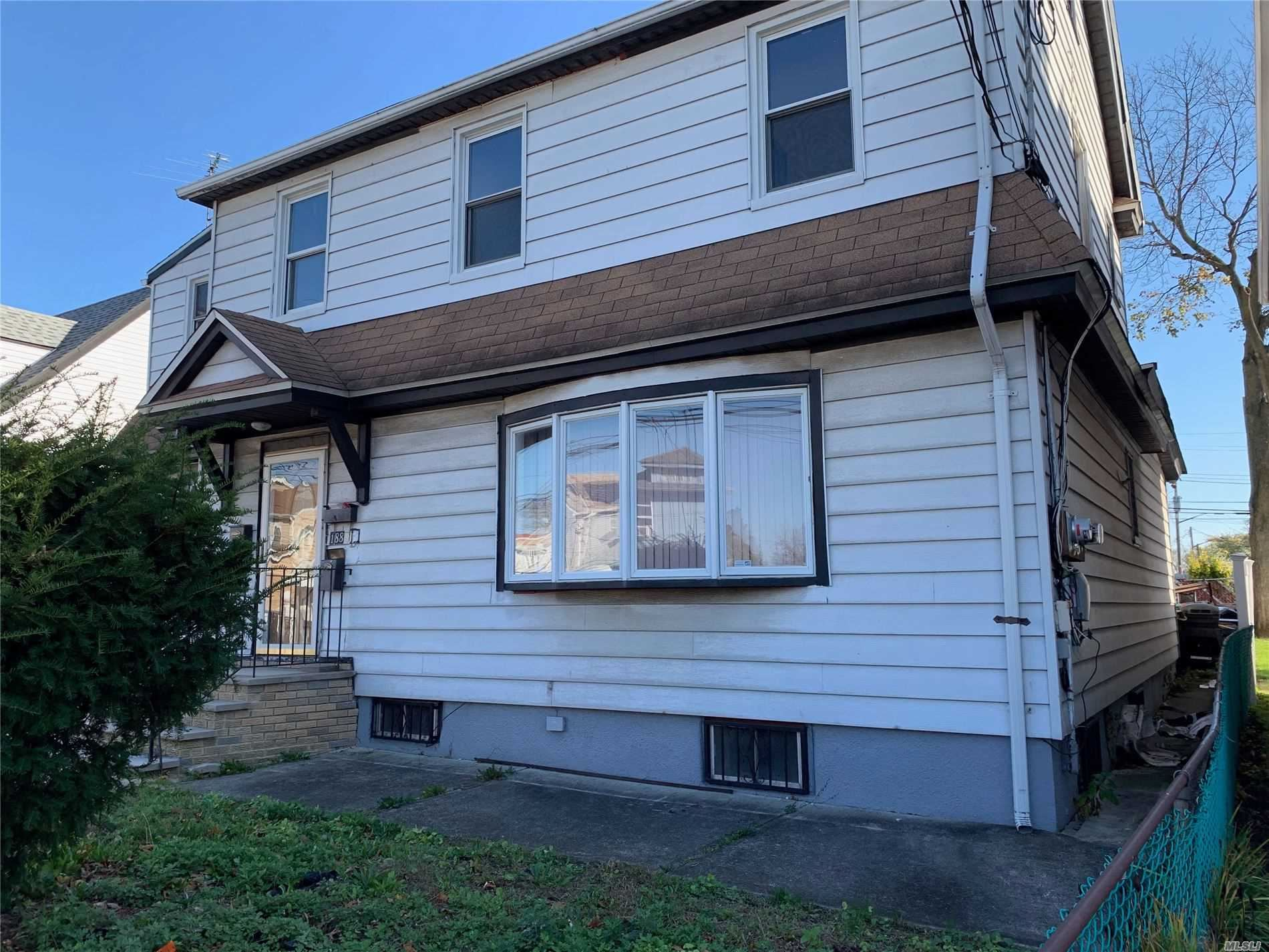 188-18 120th Road, St. Albans, NY 11412 - MLS#: 3184573