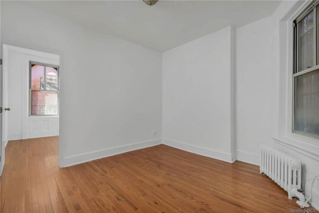 308 Mott Street #5C, New York, NY 10012 - MLS#: 3288573