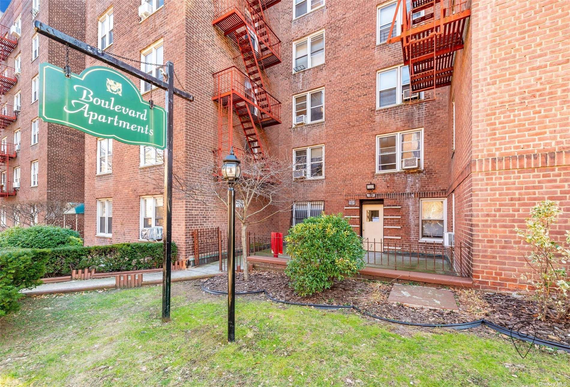 103-26 68th Avenue #2E, Forest Hills, NY 11375 - MLS#: 3334573