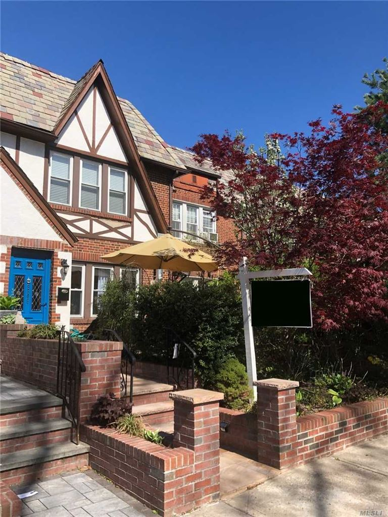 95-09 68th Avenue, Forest Hills, NY 11375 - MLS#: 3092574