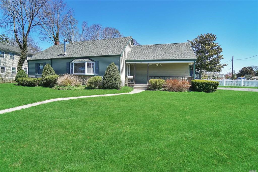 339 S Ocean Avenue, Patchogue, NY 11772 - MLS#: 3122574
