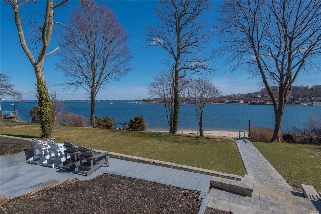 43 Idle Day Drive, Centerport, NY 11721 - MLS#: 3124574