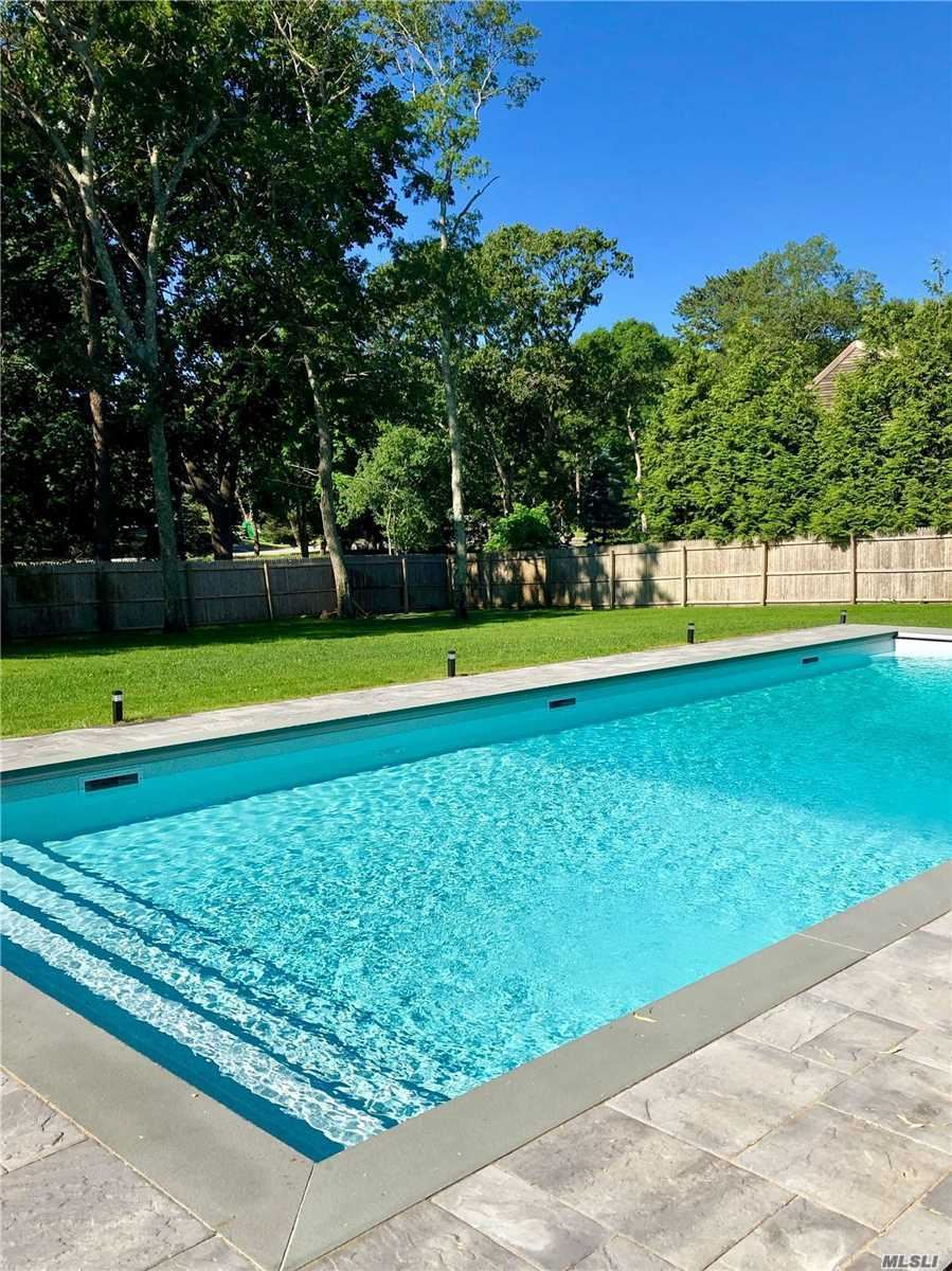114 Spinney Road, East Quogue, NY 11942 - MLS#: 3171574