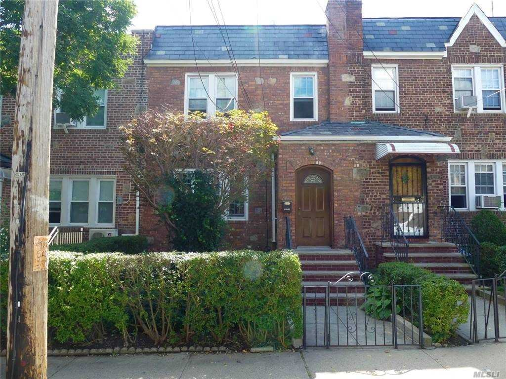 82-06 Penelope Avenue, Middle Village, NY 11379 - MLS#: 3254574