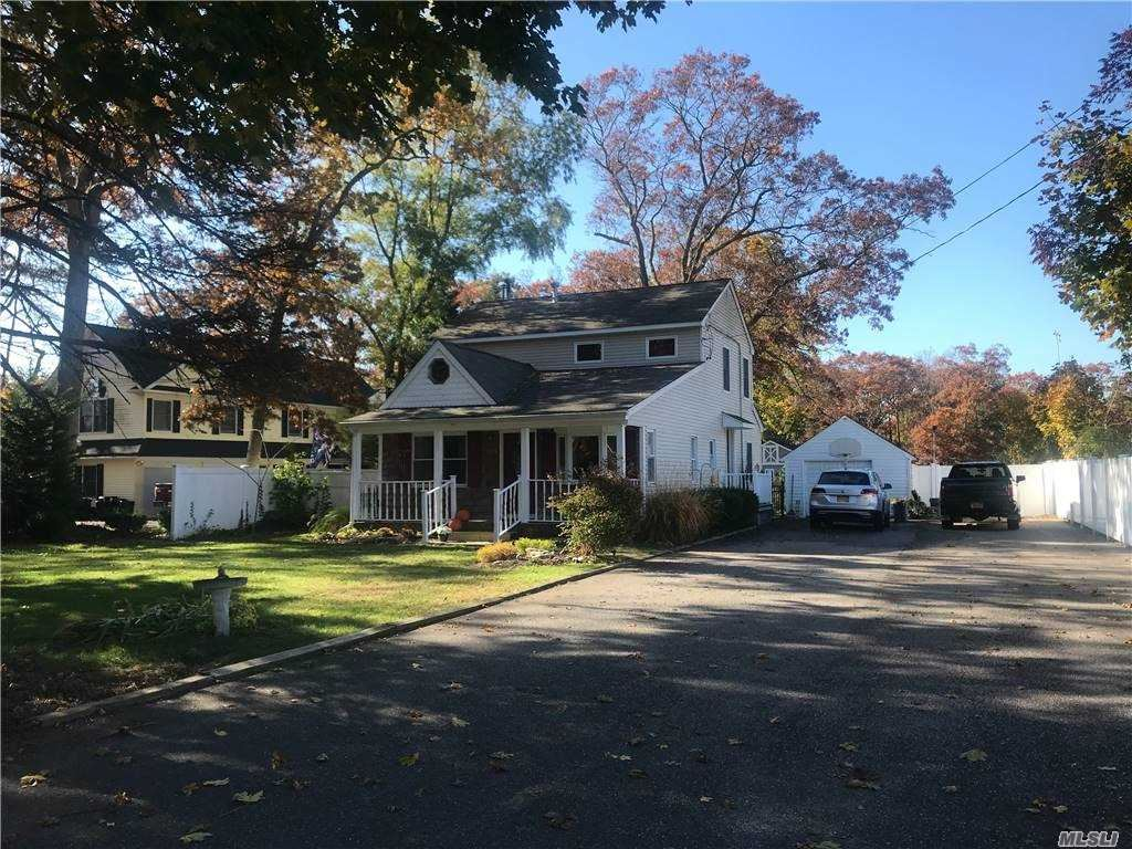 1370 Walnut Ave, Bohemia, NY 11716 - MLS#: 3278574