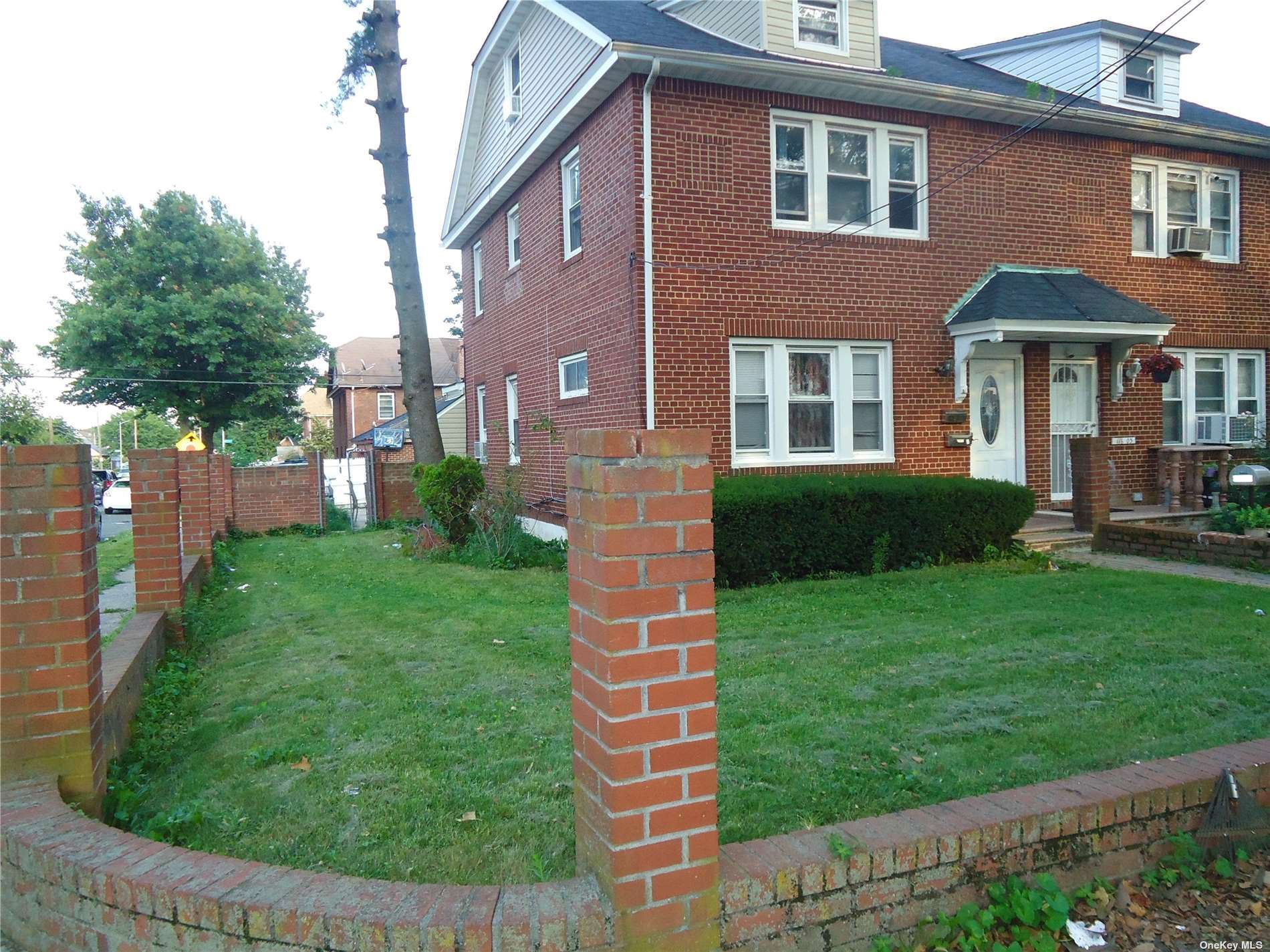 116-01 222nd Street, Cambria Heights, NY 11411 - MLS#: 3337574