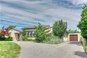 Photo of 4 Stillwaters Ln, Westhampton Bch, NY 11978 (MLS # 3147575)