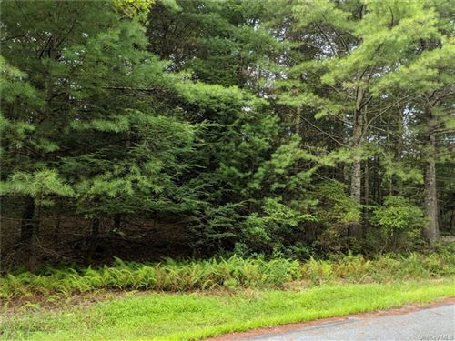 Tiny photo for Lot 18.27 Geba Drive, Glen Spey, NY 12737 (MLS # H6084575)