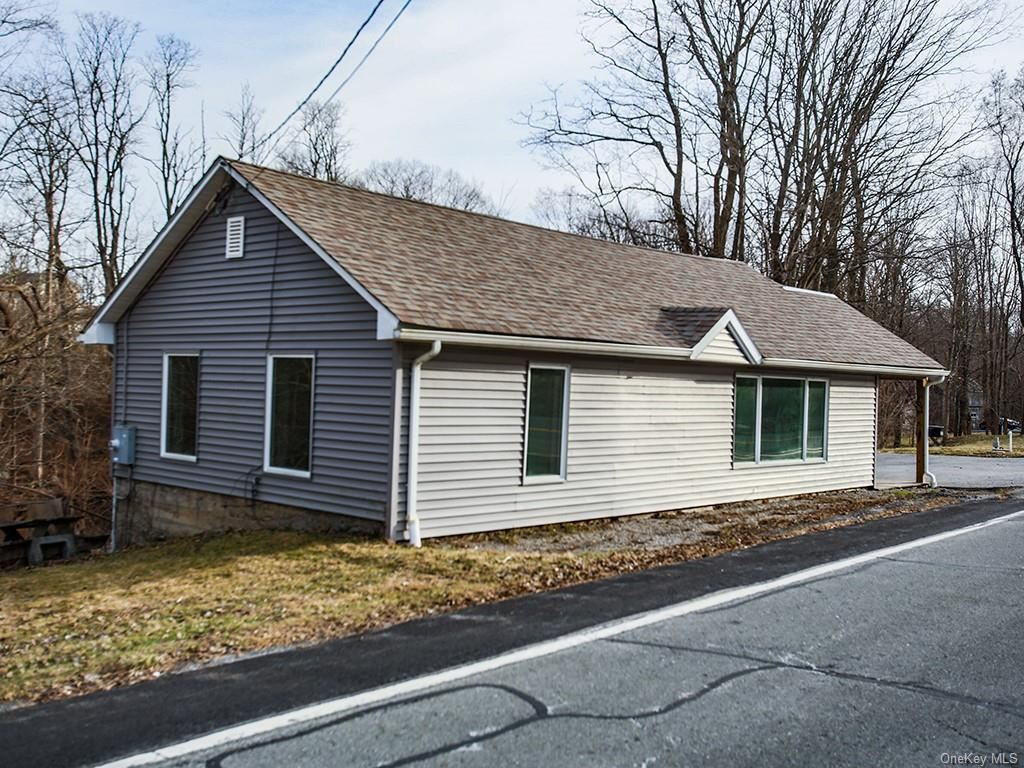 Photo of 404 Collabar Road, Montgomery, NY 12549 (MLS # H6104575)