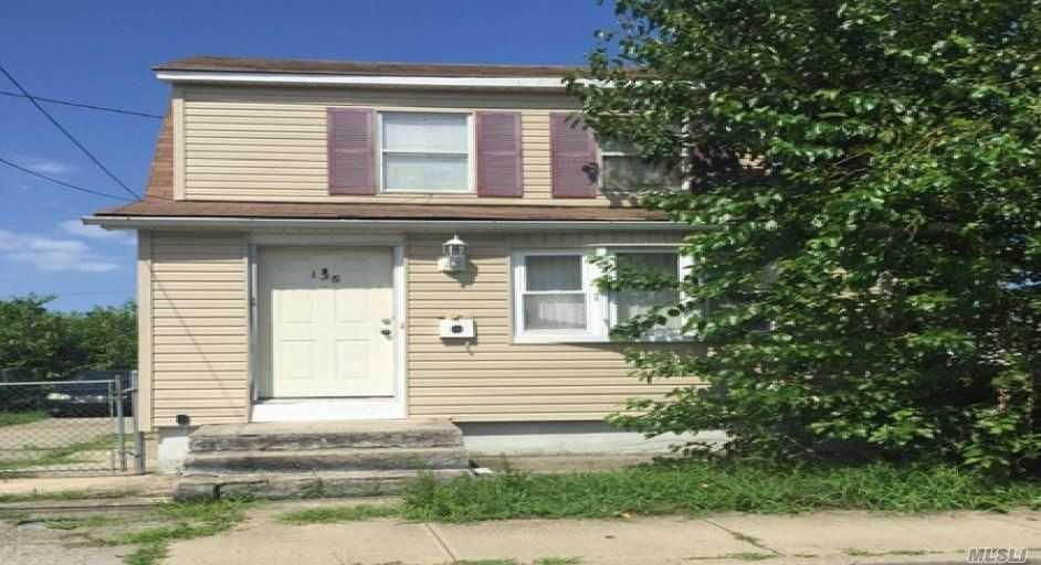 133 Gotham Avenue, Elmont, NY 11003 - MLS#: 3157576
