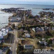 5 Little Neck Road, Southampton, NY 11968 - MLS#: 3195576