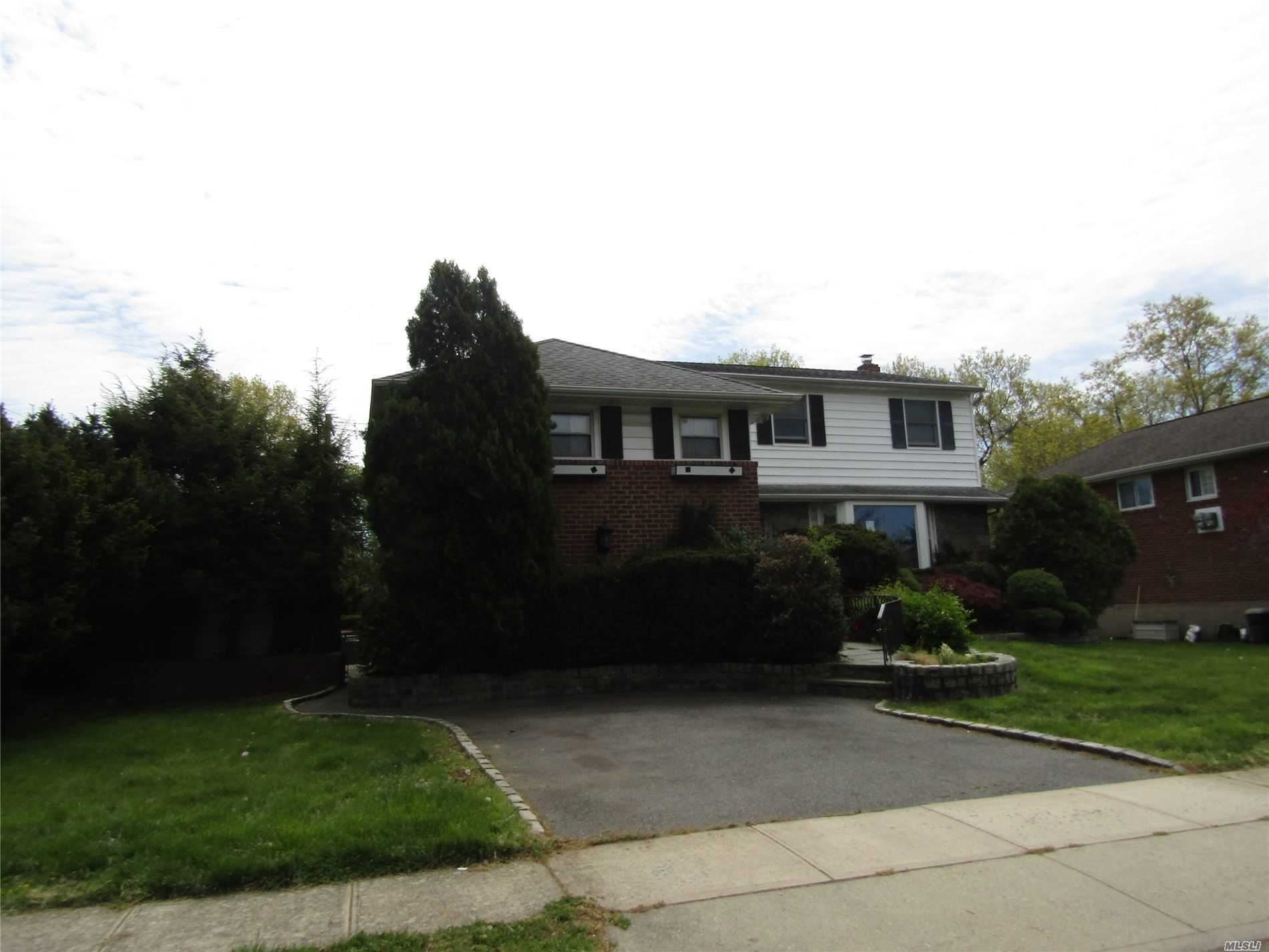 75 Parkway Dr, Syosset, NY 11791 - MLS#: 3236576