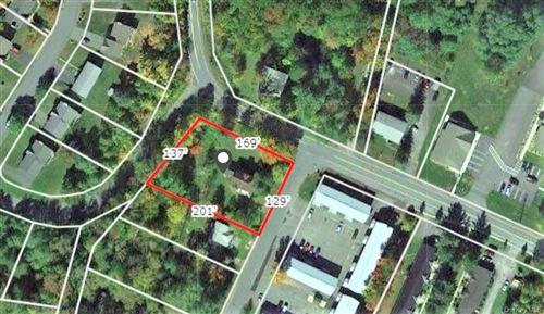Tiny photo for 2 Hillside Avenue, Monticello, NY 12701 (MLS # H6050577)