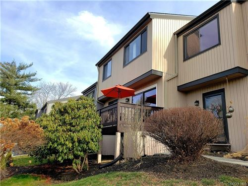 Photo of 2608 Mulberry Court, Poughkeepsie, NY 12603 (MLS # H6088577)