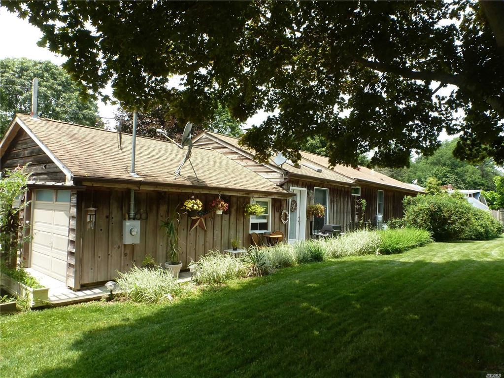 34 Hill Street, Wading River, NY 11792 - MLS#: 3110577