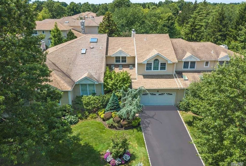 103 Firestone Circle, North Hills, NY 11576 - MLS#: 3131577