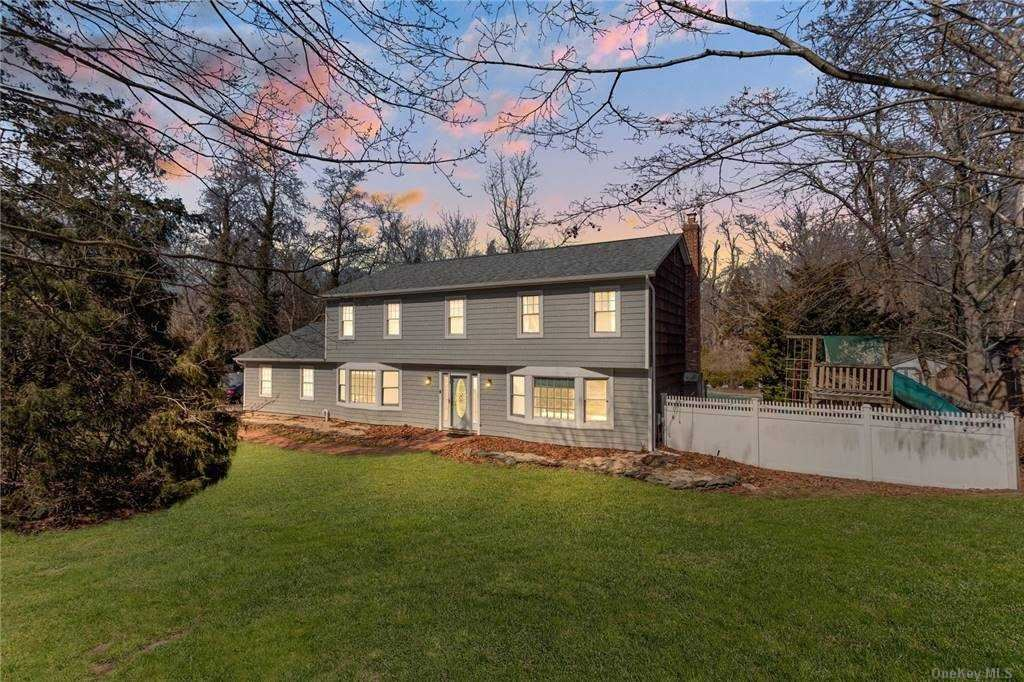 5 Frost Lane, Wading River, NY 11792 - MLS#: 3291577