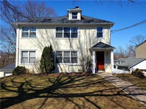 Photo of 17 Morgan Street #1, Eastchester, NY 10709 (MLS # H6112578)