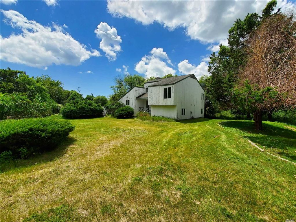 19 Rogers Lane, Remsenburg, NY 11960 - MLS#: 3138578
