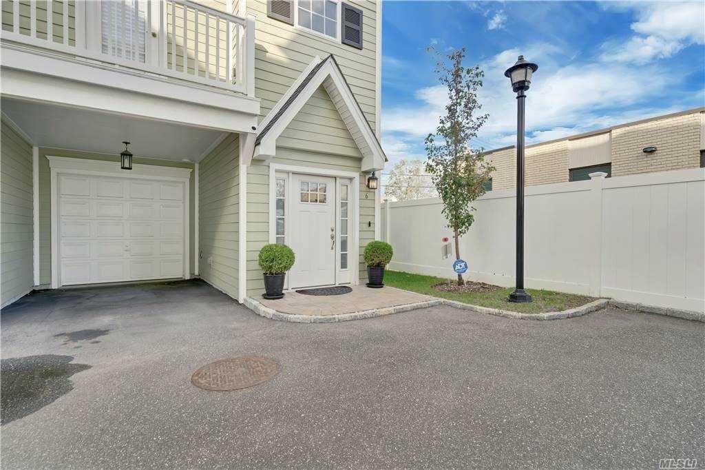 6 Hearthstone Court, Farmingdale, NY 11735 - MLS#: 3261578
