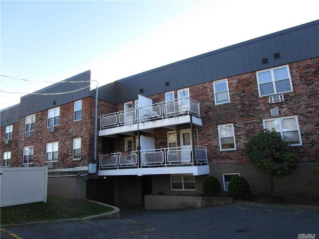 40 Daley Place #233, Lynbrook, NY 11563 - MLS#: 3270578