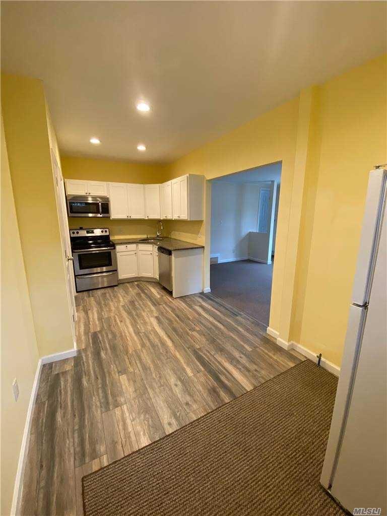 4 White Birch Drive, Centereach, NY 11720 - MLS#: 3284578