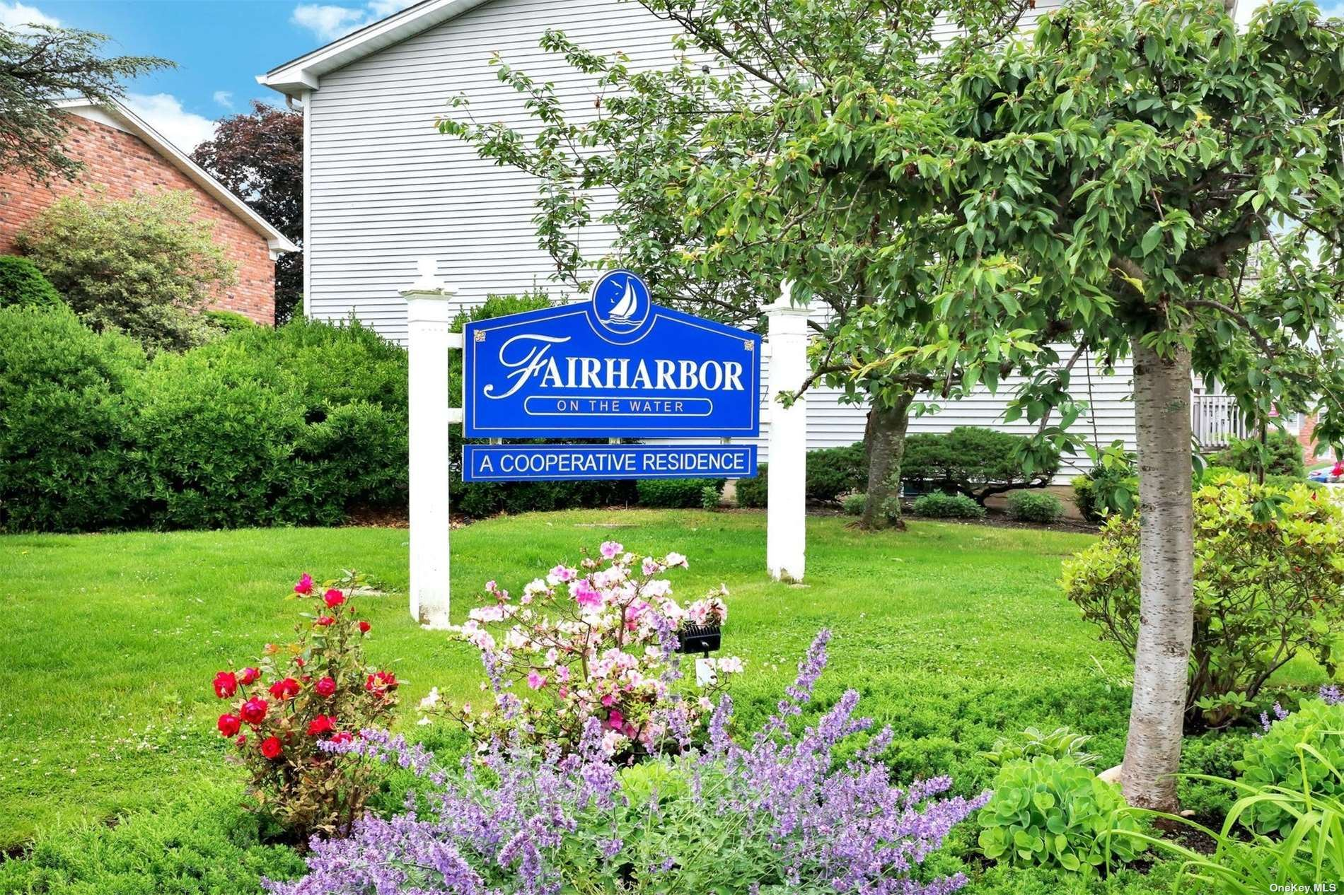 143 Fairharbor Drive #143, Patchogue, NY 11772 - MLS#: 3319578