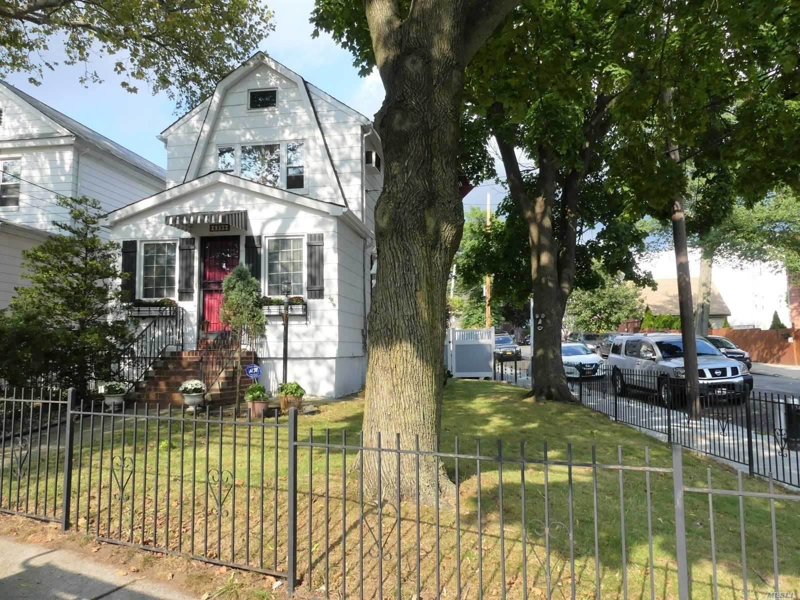 53-99 66th Street, Maspeth, NY 11378 - MLS#: 3166579