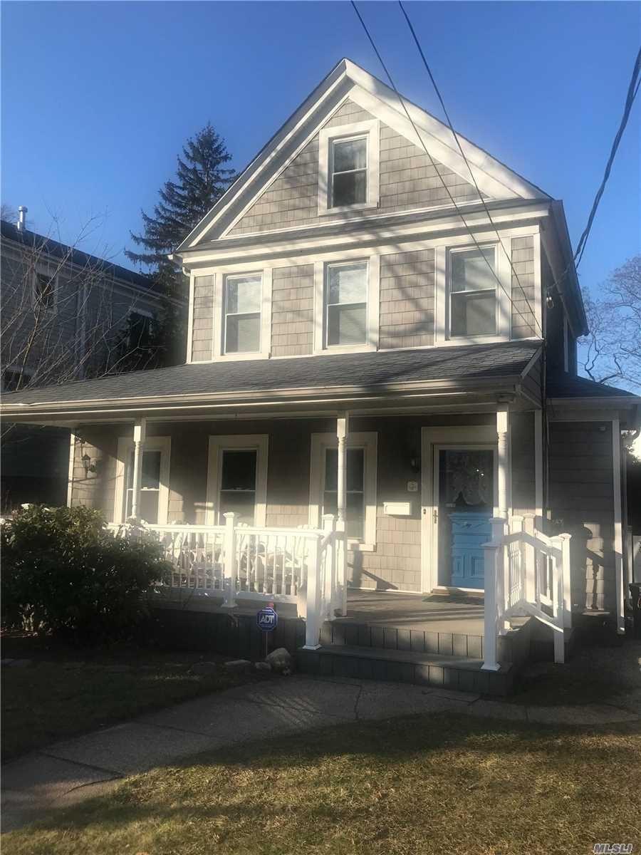 240-43 Poplar Street, Douglaston, NY 11363 - MLS#: 3193579
