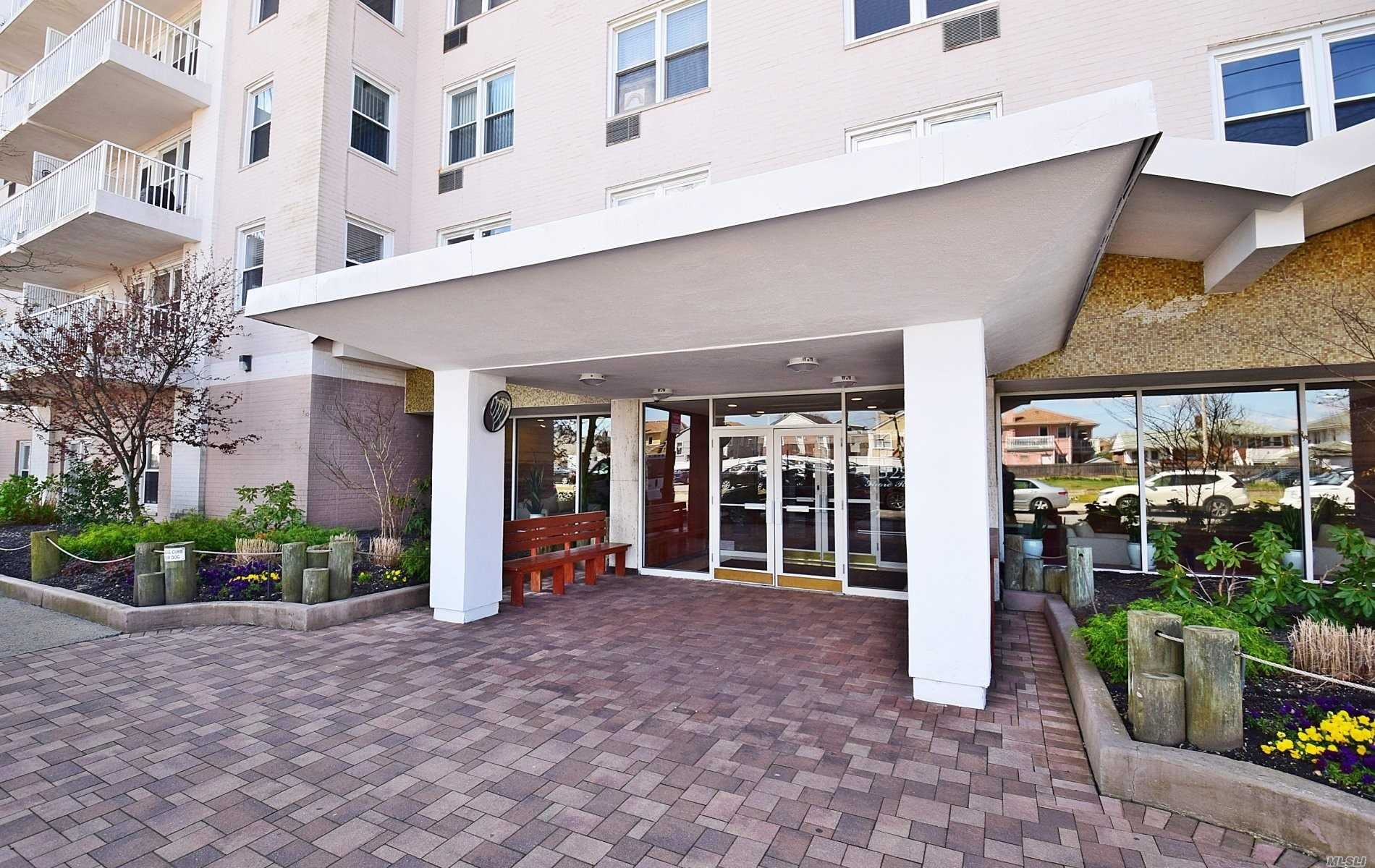 522 Shore Road #2PP, Long Beach, NY 11561 - MLS#: 3213579