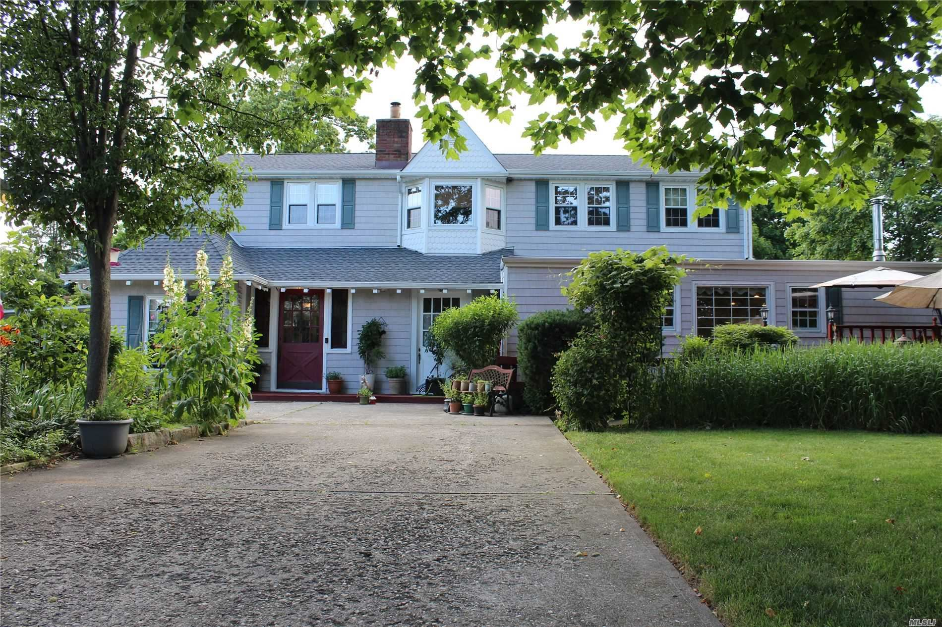 14 Michalis Ct, West Islip, NY 11795 - MLS#: 3228579