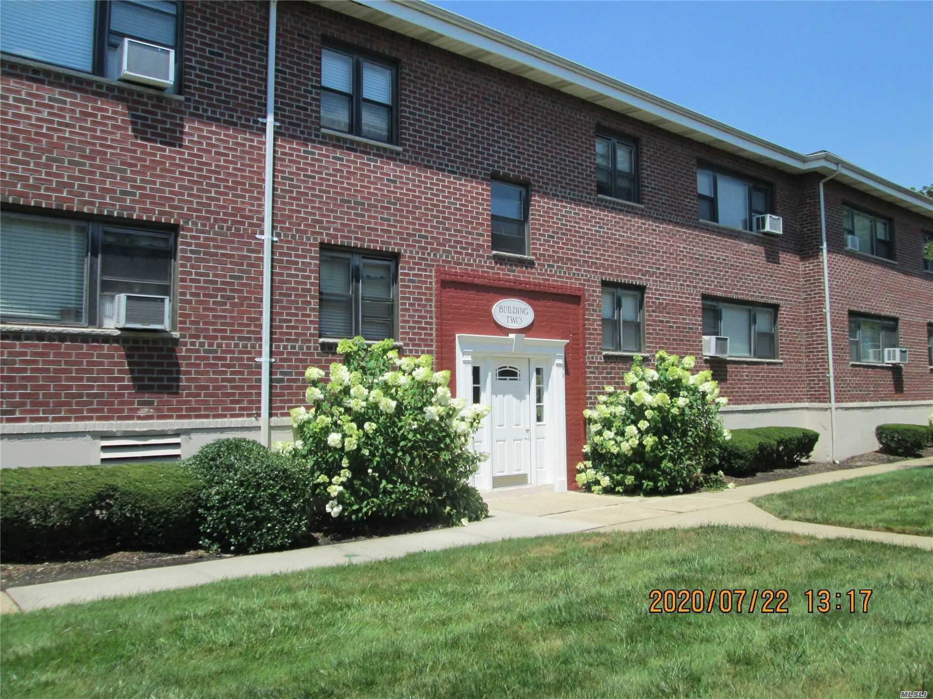 55 Tulip Avenue #Apt 4, Floral Park, NY 11001 - MLS#: 3229579