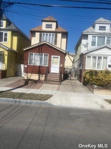 94-05 Pitkin Avenue, Jamaica, NY 11417 - MLS#: 3329579
