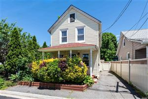 Photo of 30 13th St, Locust Valley, NY 11560 (MLS # 3138580)