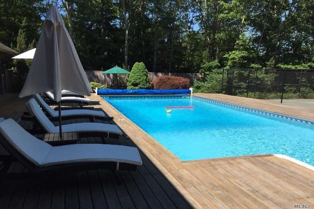 9 E Deerfield, Quogue, NY 11959 - MLS#: 3089580