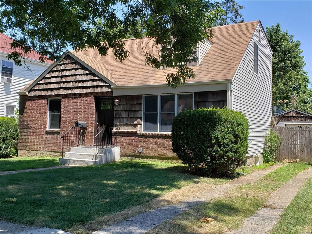 115 Marvin Avenue, Uniondale, NY 11553 - MLS#: 3149580