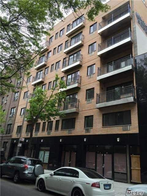 37-49 81 Street #2E, Jackson Heights, NY 11372 - MLS#: 3195580