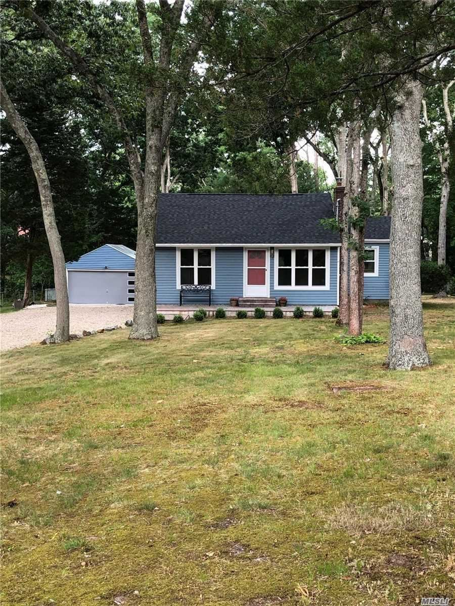 97 Wood Road, Centereach, NY 11720 - MLS#: 3228580