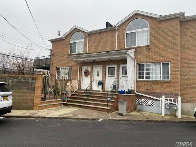 102-52 1st Street, Howard Beach, NY 11414 - MLS#: 3275580