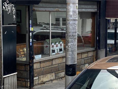 Photo of 128 Elm Street, Yonkers, NY 10701 (MLS # H6050581)