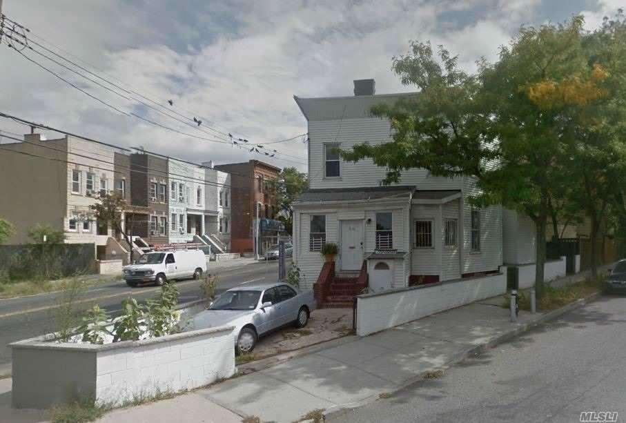 53-02 Metropolitan Avenue, Ridgewood, NY 11385 - MLS#: 3174581