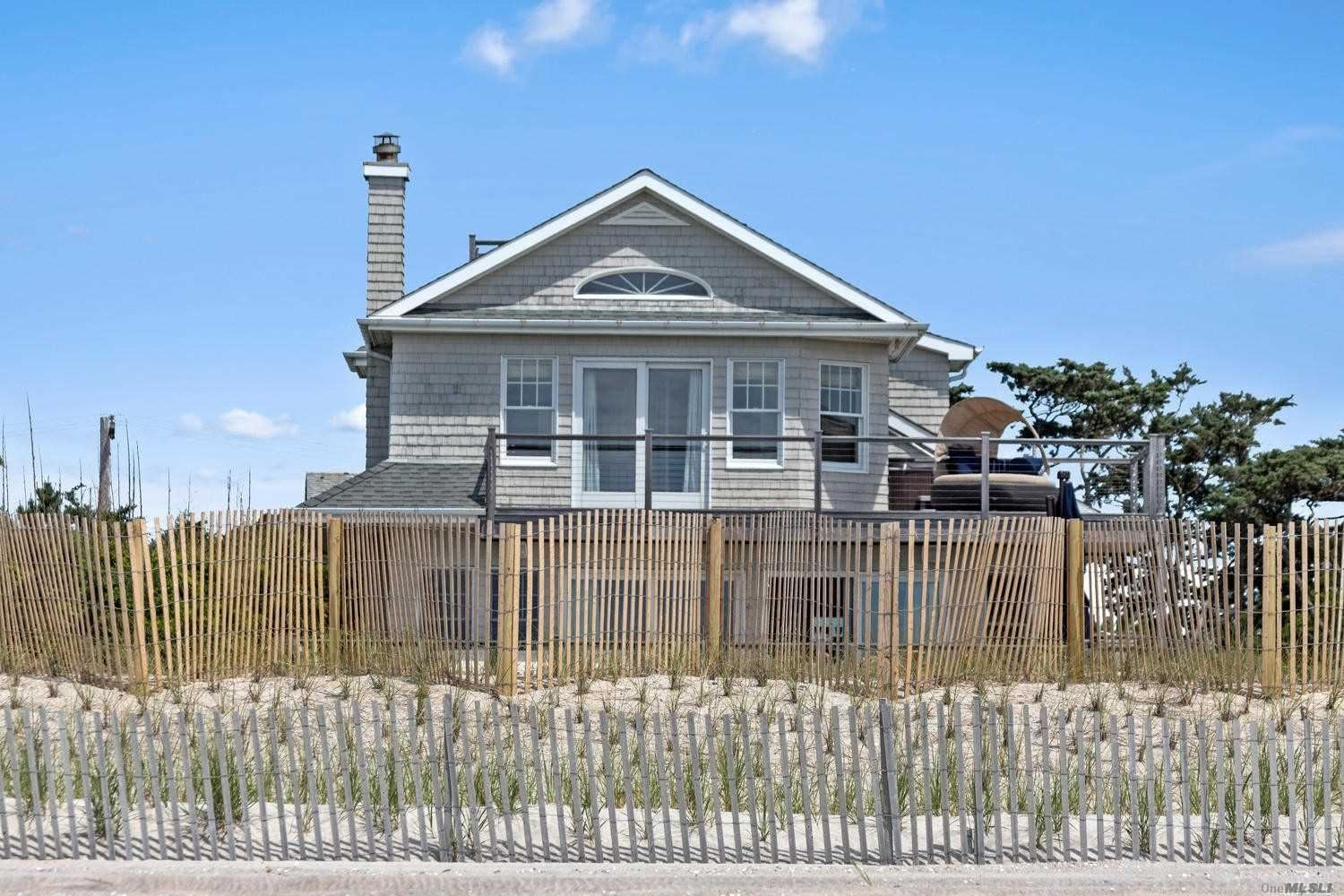 50 East End Walk, Bay Shore, NY 11706 - MLS#: 3205581