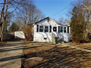 Photo of 11 Prospect Ave, Brentwood, NY 11717 (MLS # 3101582)