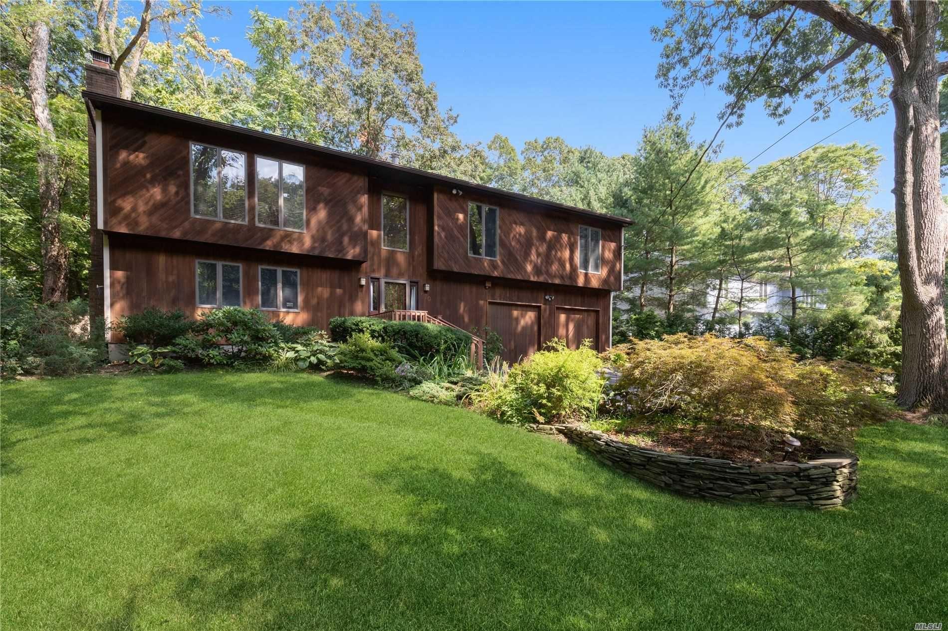 670 Park Avenue, Huntington, NY 11743 - MLS#: 3248582