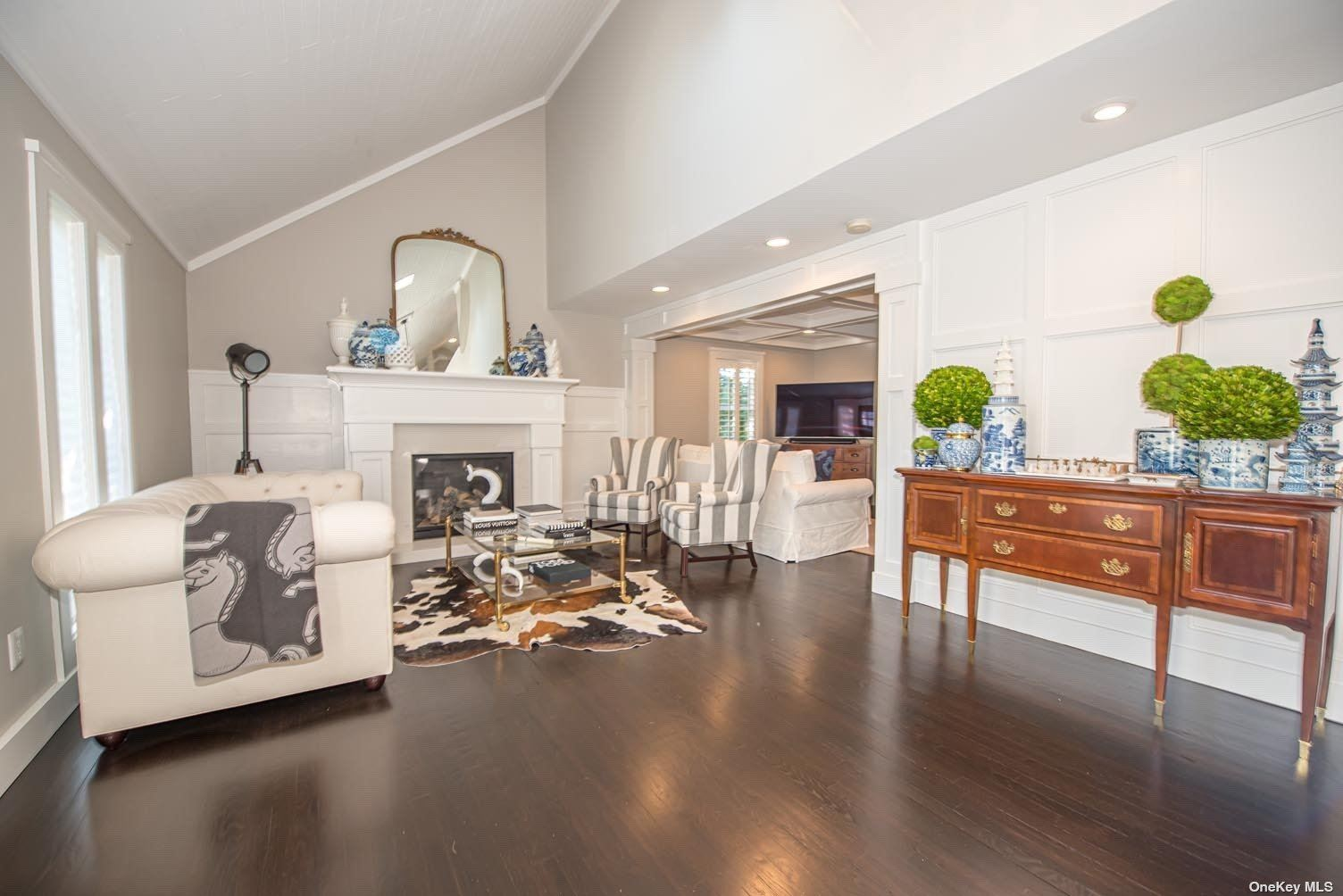 78 N Clinton Avenue, Patchogue, NY 11772 - #: 3352582