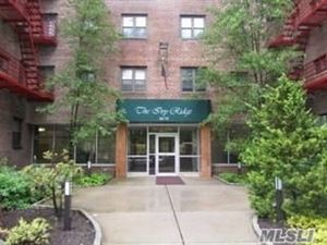 Photo of 86-70 Francis Lewis Blvd #B-46, Queens Village, NY 11427 (MLS # 3151583)