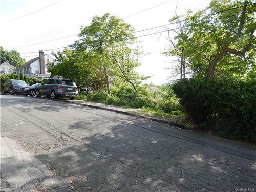 Photo of 13 5th Street, White Plains, NY 10606 (MLS # H6078583)